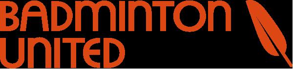 Badminton United logo
